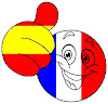 Intercambio Francia