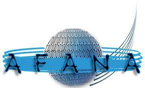 AFANA TELECOMMUNICATION