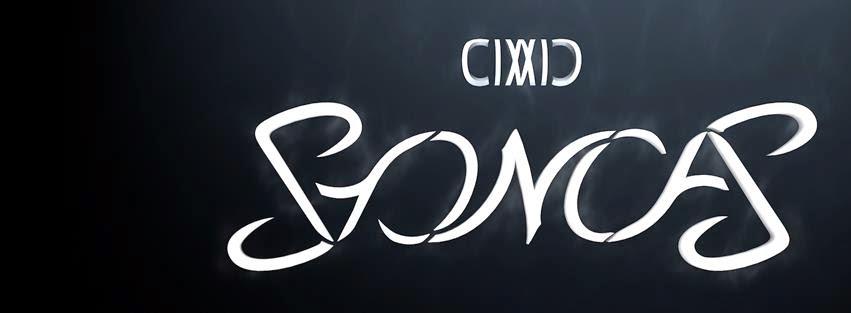 Civic Soma