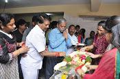 Kondavalasa Laxmana Rao last regards-thumbnail-12