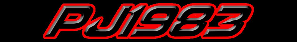 PJ1983