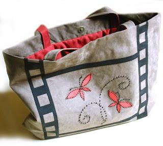 сумки женские, замшевая сумка, молодежные сумки, купить сумку, интернет магазин сумок, стильные сумки