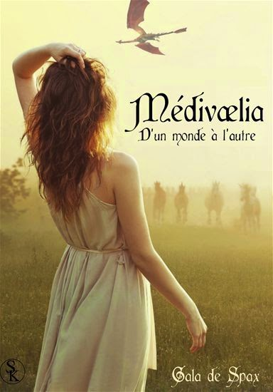 http://www.boutique.sharonkena.com/fantastique/1171-medivaelia-livre.html