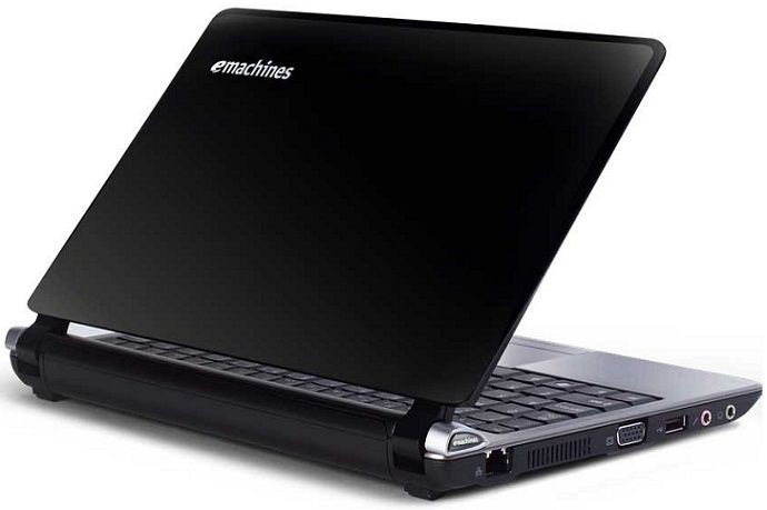 Acer Aspire 5560 not upgrading to windows 10