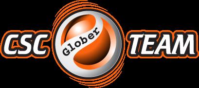 CSC Glober Team