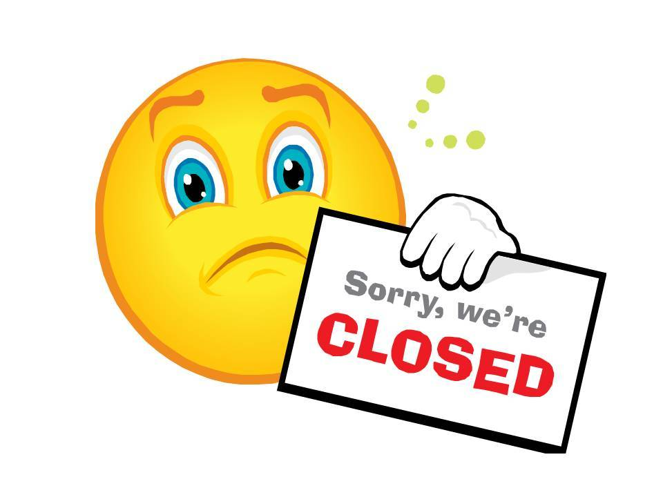 [Image: closed31.jpg]