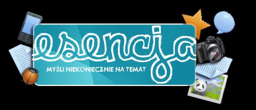 es-encja