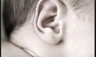 Panduan Sambut Kelahiran Anak Mengikut Islam
