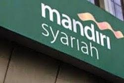 PT Bank Syariah Mandiri - Recruitment For S1 Fresh Graduate, Experienced Mandiri Syariah April 2015