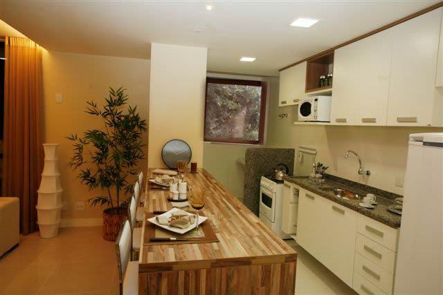Sala De Jantar Lojas Americanas ~ cozinhas práticas ,somente com o que é necessári