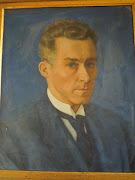 Oudoom dr. K. Sietsma