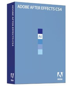 adobe after effects free trial mac