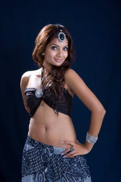 gamya wijayadasa shoot