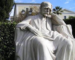 Ωδή στον θάνατο του Ibsen!