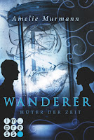 http://www.amazon.de/Wanderer-Band-2-H%C3%BCter-Zeit-ebook/dp/B010V4JIJS/ref=sr_1_2?ie=UTF8&qid=1438454682&sr=8-2&keywords=wanderer