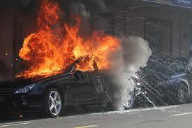 az azeri azerbaijan baku explosion milli mejlis