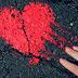 Tragedi Putus Cinta: Ketika Mutusin