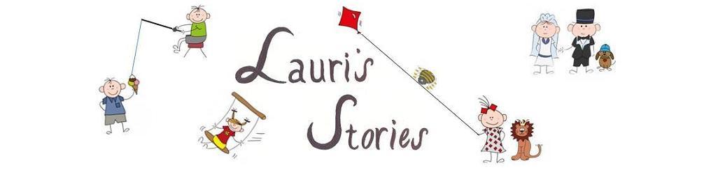 Lauri's Stories