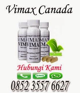 V!max Canada Original