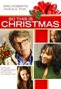 watch SO THIS IS CHRISTMAS 2013 movie stream watch movies online streaming free