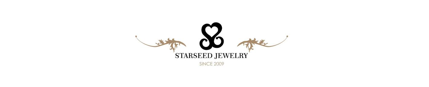 Starseed Handmade Jewelry