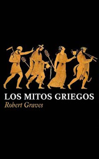 Descarga: Robert Graves - Los mitos griegos