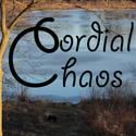 Cordial Chaos