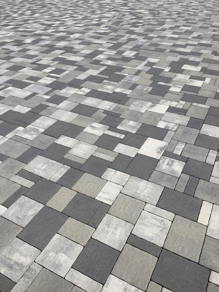 Finam pavimenti pavimento masselli autobloccanti for Pavimento in autobloccanti
