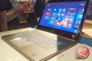 Dell luncurkan Inspiron11 seri 7000 dan 3000