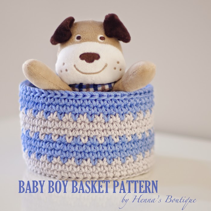 Pattern Crochet Basket Choice Image Knitting Patterns Free Download