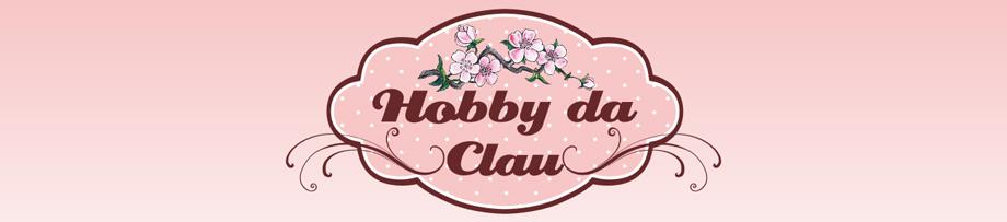 Hobby da Clau