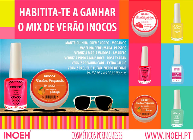 http://www.myfashioninsiderblog.com/2015/07/giveaway-mix-de-verao-inocos.html