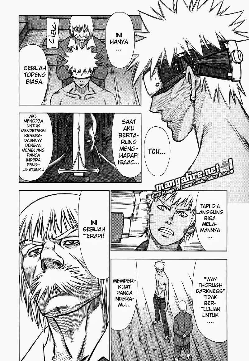 Dilarang COPAS - situs resmi  - Komik jackals 023 - chapter 23 24 Indonesia jackals 023 - chapter 23 Terbaru 5|Baca Manga Komik Indonesia|