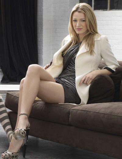 Erin mcnaught nude images