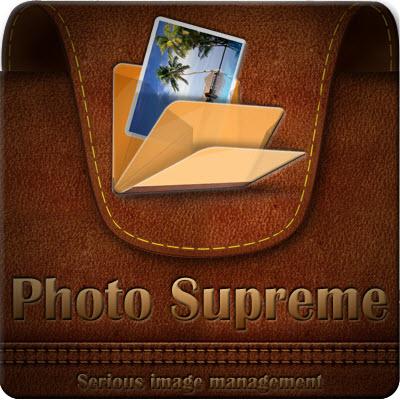 Photo Supreme 1.0.9.68