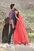 Vennello Hai Hai movie photos-thumbnail-15