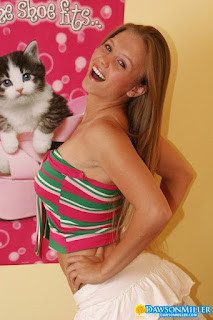 Wild lesbian - rs-Hello_Kitty_dawsonmiller_hello_kitty_007-778755.jpg