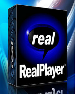 RealPlayer Plus 15.0.3.37