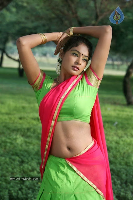 actress round navel sexy latest romance stills   nudesibhabhi.com