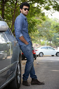Varun Tej stylish photos gallery-thumbnail-14