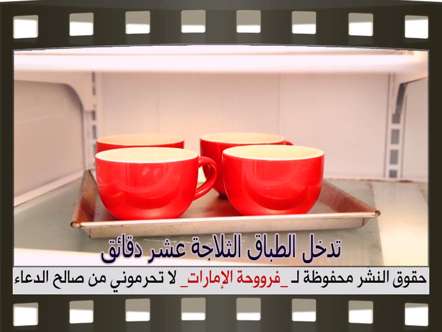 http://4.bp.blogspot.com/-EkfrDV40lSo/VlbnYpFt3II/AAAAAAAAZWk/P9uZCYHFc6Q/s1600/5.jpg