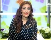 برنامج صالة التحرير مع رشا مجدى  حلقة يوم الإثنين 29-9-2014