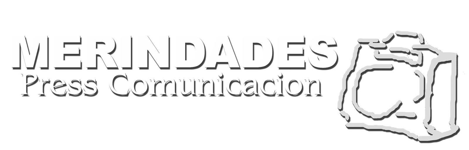 Noticias de Las Merindades