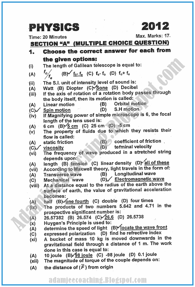 2012 hkdse eng writing partb q9 Mock examination 2011-2012 p1 of 2 form 6 examination syllabus part b (either section 1 or (6c, d and e): hkdse syllabus 2 hrs 30 mins maths module 2.