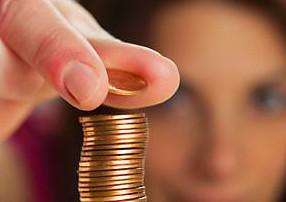 How To Raise Money For Grad School Grad School Jungle