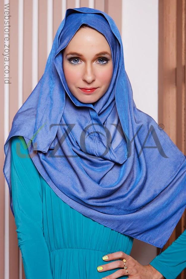 rabbani hijab