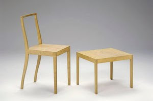 Top 10 plywood chairs for Plywood chair morrison
