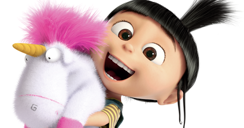 WALLPAPER ANDROID - IPHONE: Despicable Me 2 Stickers Download