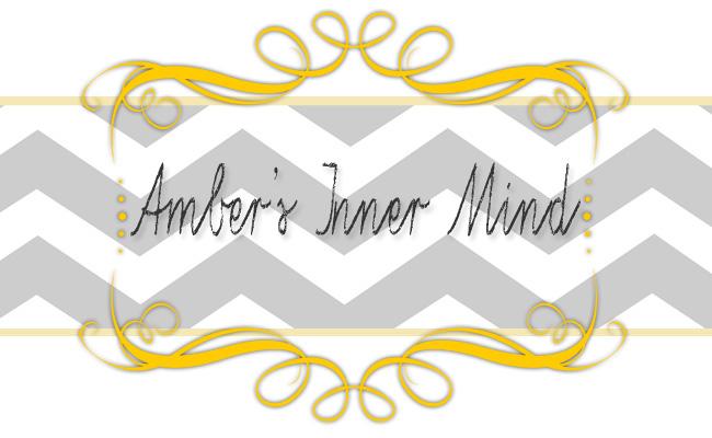 Amber's Inner Mind