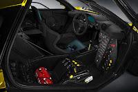 Geneva15_McLaren%2BP1%2BGTR_16.jpg